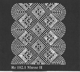Musse II
