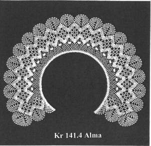 Alma    ny udg. af 141,1