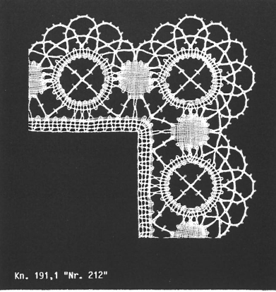 Nr. 212