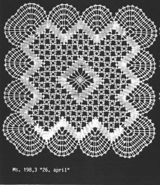 26. April (fig. 78)