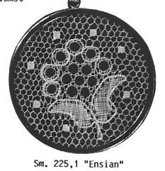 Ensian