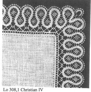 Christian IV (fig. 85)