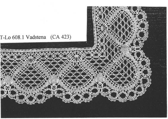 Vadstena (C.A. 423)
