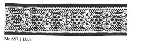Didi (fig. 120)