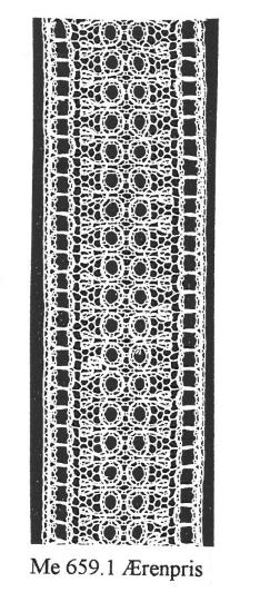 Ærenpris (fig. 1)