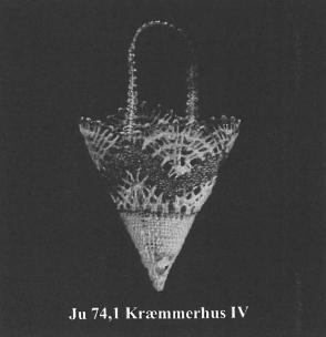 Kræmmerhus IV