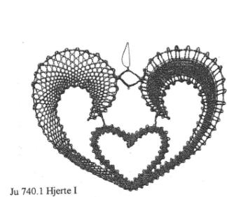 Hjerte I
