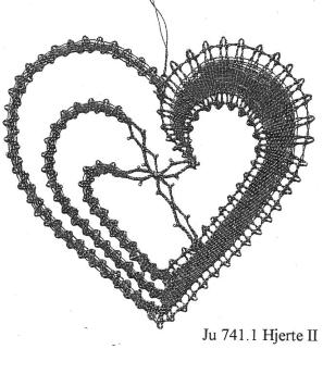 Hjerte II