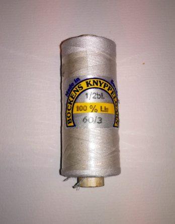BOC-60-3 1-2 blg
