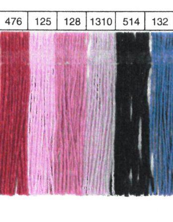 Bockens farvekort 35-2
