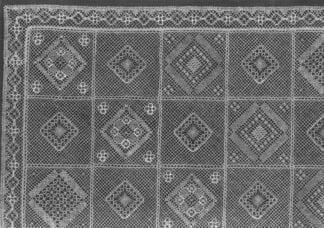 Leg med kvadrater